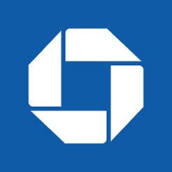 Chase Mobile® on the App Store