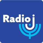 RadioJ Officiel pour pc