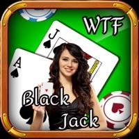 Codes for Gaming-BlackJack Hack