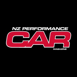 New Zealand Performance Car