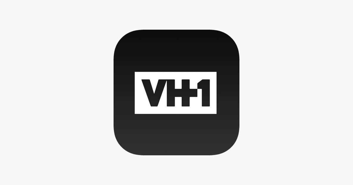 showbox apk 2019 for apple