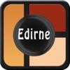 Edirne Offline Map City Guide