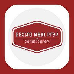 Gastro Meal Prep