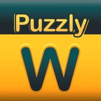Puzzly Words Word Game Hack Online Generator  img