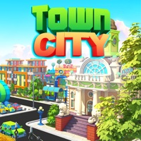 Codes for Town City - Building Simulator Hack