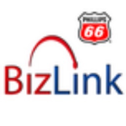 BizLink for iPhone