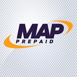 MAP_Prepaid_Mobile
