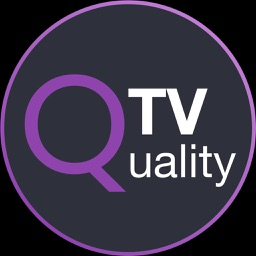 QualityTV
