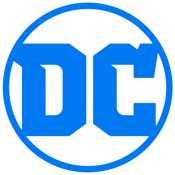 Dc Comics app review