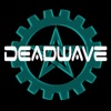 DeadWave Reviews