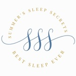 Summer Sleep Secrets