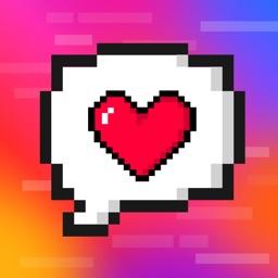 Super Likes on Instagram Trend