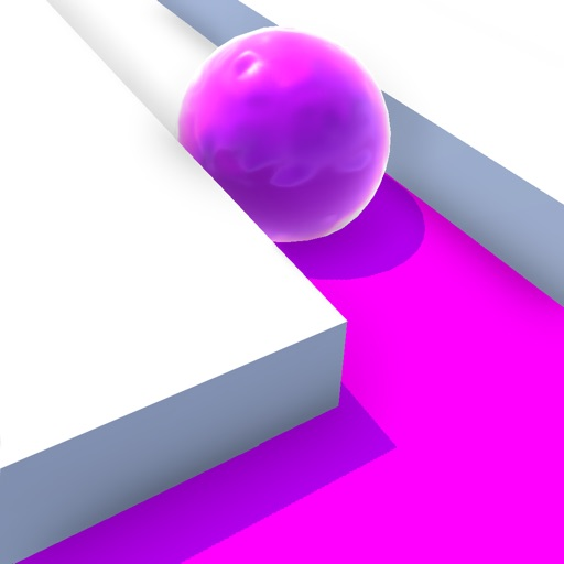 Roller Splat! free software for iPhone and iPad