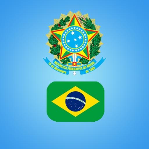 Brazil Presidents and Stats
