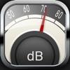 Decibel Meter Pro - iPhoneアプリ