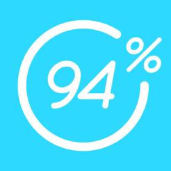 94% - Quiz & Logique