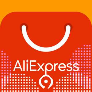 AliExpress Shopping App app
