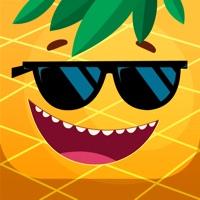 Pineapple - 13 Card Poker Hack Diamonds Generator online