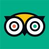 TripAdvisor Hotels Restaurants - TripAdvisor LLC