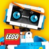 LEGO® BOOST - iPhoneアプリ
