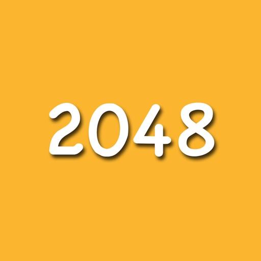 2048 - Best Puzzle Games