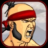 Martial Arts Brutality - iPadアプリ