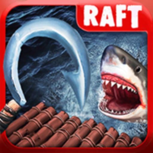 Raft Survival - Ocean Nomad