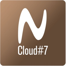 Nirvana® Cloud #7