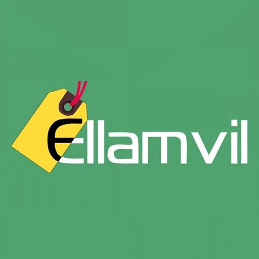Ellamvil