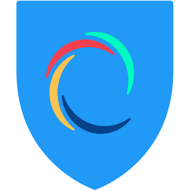 21 Best FREE VPN For Android In 2019