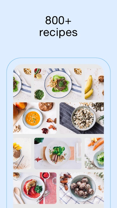 8fit Workouts & Meal Planner-4