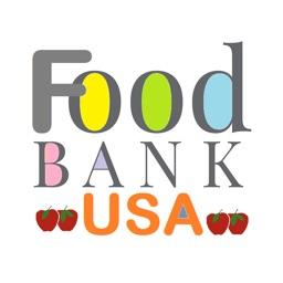 Food Banks Directory - USA