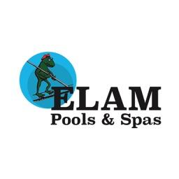 Elam Pool and Spas