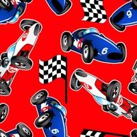 Car Racing Quiz free Resources hack