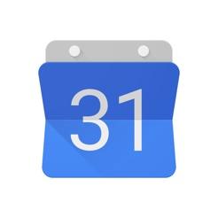google calendar for iphone 6