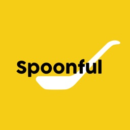 Spoonful Meals
