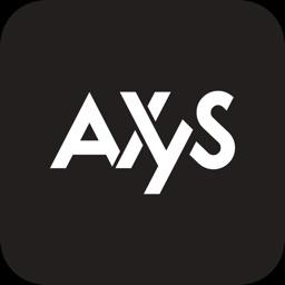 MyAXYS
