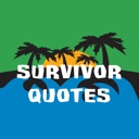 Quotes from Survivor