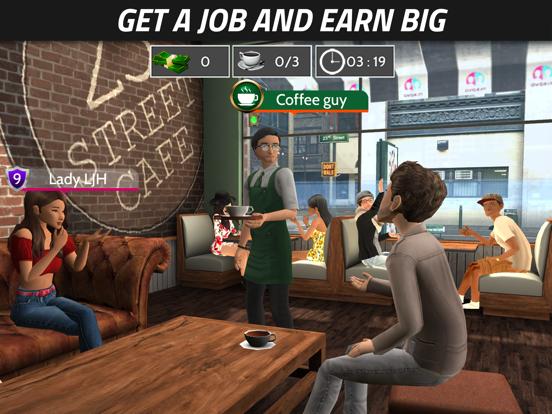 Avakin Life – 3D Virtual World-ipad-2