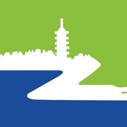 镇江市民卡