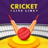 LineGuru : Cricket Live Line