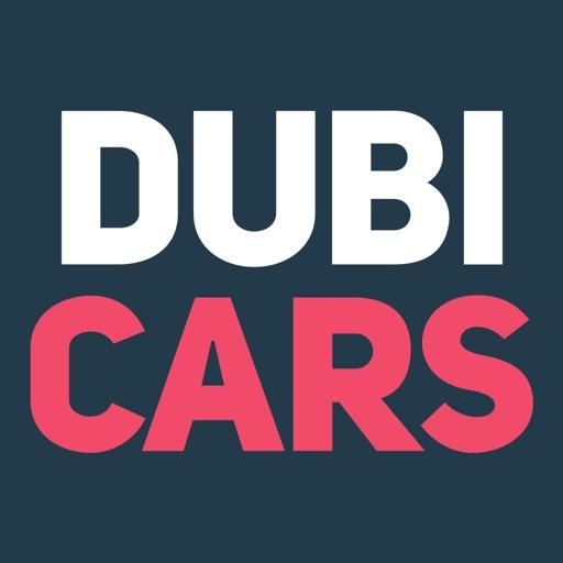 Dubicars - used & new cars UAE