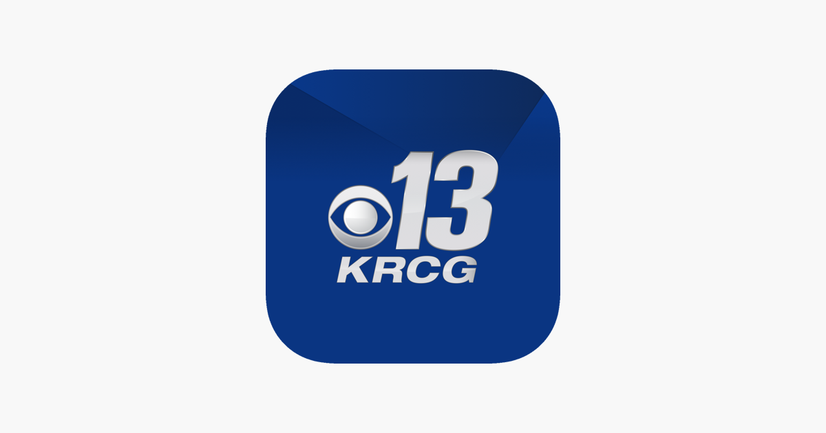 KRCG 13 on the App Store
