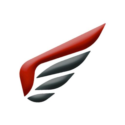 Scorebird Management App