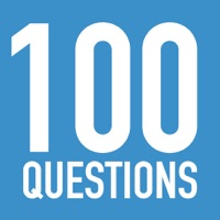 Codes for 100 Questions - Youth Hack