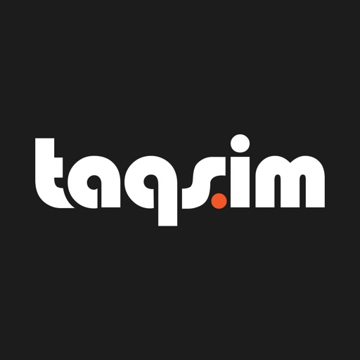 TAQS.IM Synth icon