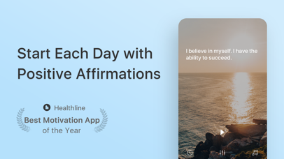Subliminal: Affirmations - Revenue & Download estimates - Apple App