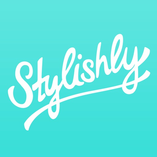 STYLISHLY outfit planner