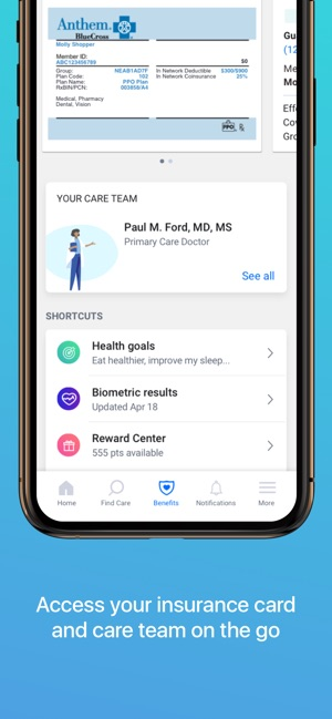 Engage Wellbeing on the App Store