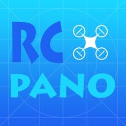 RCPano